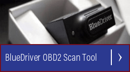 guide to selecting obd2 scanners