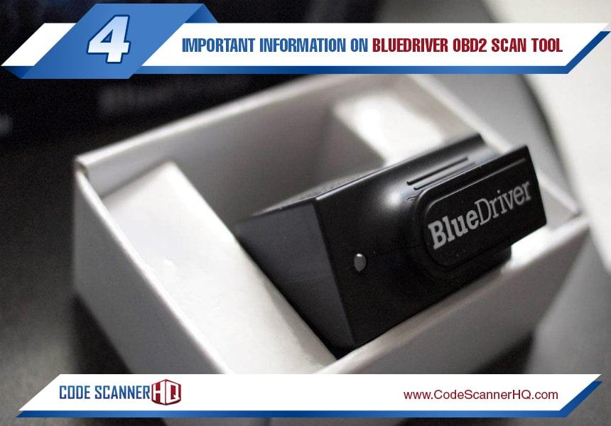 diagnostic code scanner