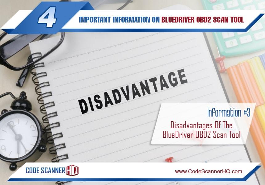 bluedriver obd2