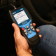 4 Facts About Innova 3100i OBD2 Diagnostic Tool